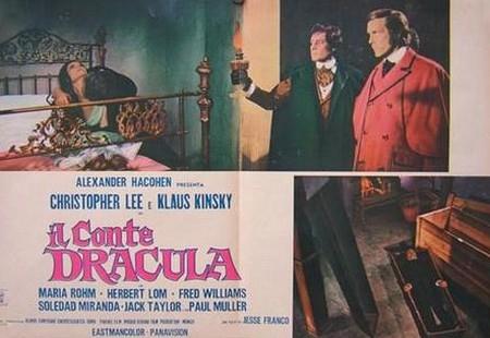 3-3-il-conte-dracula-1970