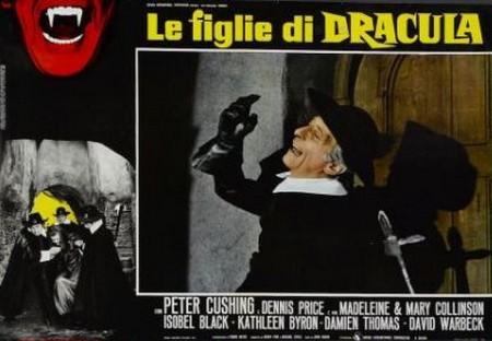 3-5-le-figlie-di-dracula-1971