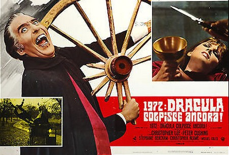 3-6-1972-dracula-colpisce-ancora