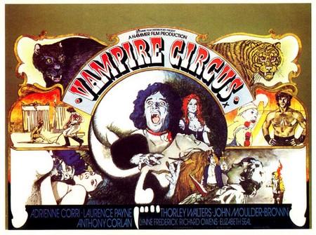 3-7-la-regina-dei-vampiri-1972
