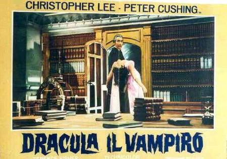 3-8-dracula-il-vampiro-1958