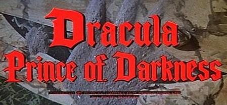 4-10-dracula-principe-delle-tenebre-1966