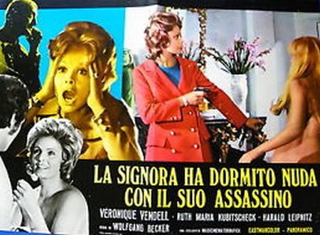 4-11-la-signora-ha-dormito-nuda-con-il-suo-assassino
