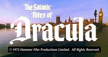 4-14-i-satanici-riti-di-dracula-1973