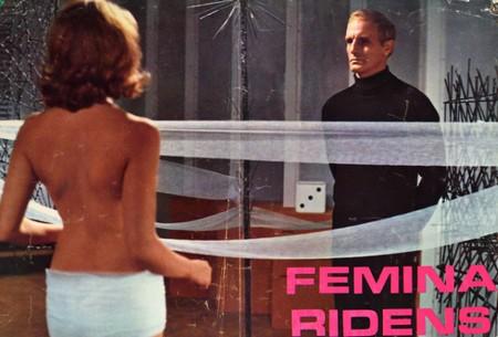4-15-femina-ridens