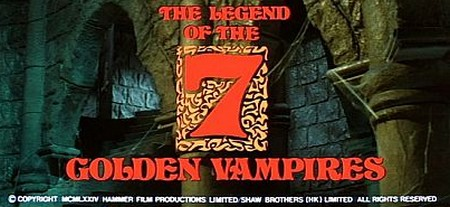 4-15-la-leggenda-dei-7-vampiri-doro-1974