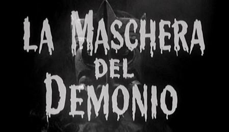 4-16-la-maschera-del-demonio