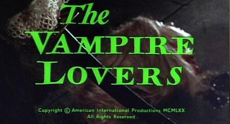 4-2-vampiri-amanti