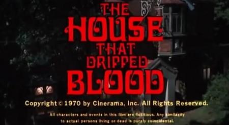 4-20-la-casa-che-grondava-sangue