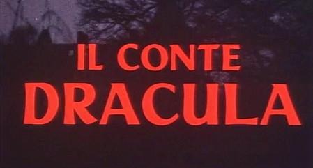4-3-il-conte-dracula-1970