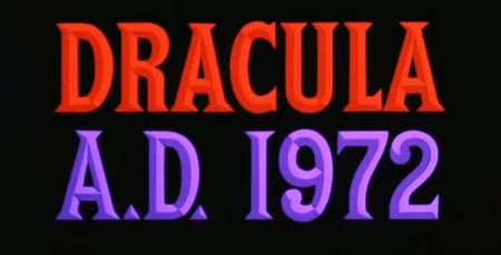 4-6-1972-dracula-colpisce-ancora