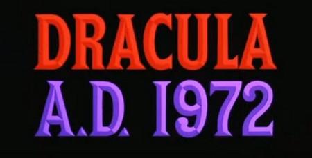 4-6-1972-dracula-colpisce-ancora