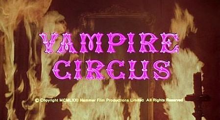 4-7-la-regina-dei-vampiri-1972