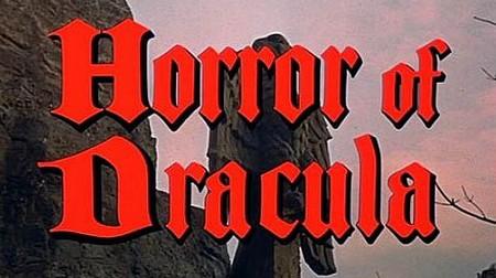 4-8-dracula-il-vampiro-1958