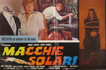 4-8-macchie-solari