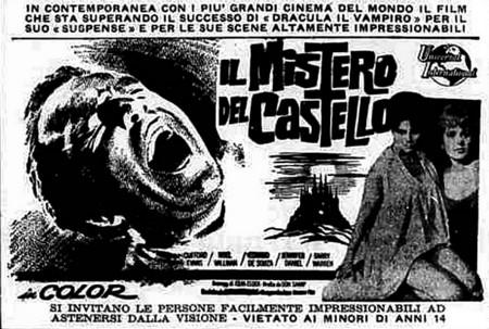 5-1-il-mistero-del-castello