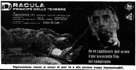 5-10-dracula-principe-delle-tenebre-1966