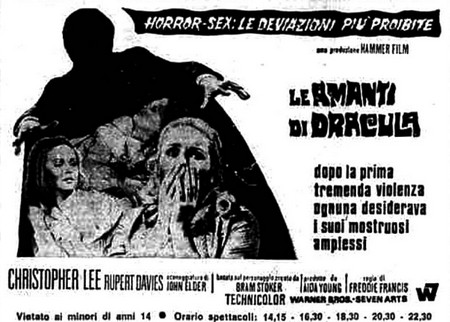 5-11-le-amanti-di-dracula-1968