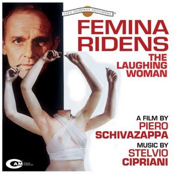 5-15-femina-ridens