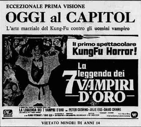 5-15-la-leggenda-dei-7-vampiri-doro-1974