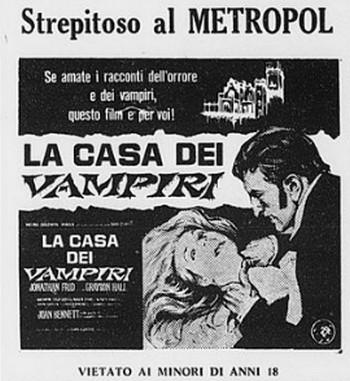 5-19-la-casa-dei-vampiri