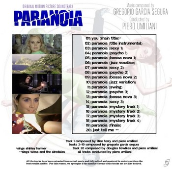 5-19-paranoia
