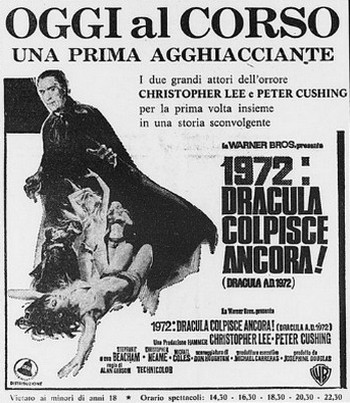 5-6-1972-dracula-colpisce-ancora