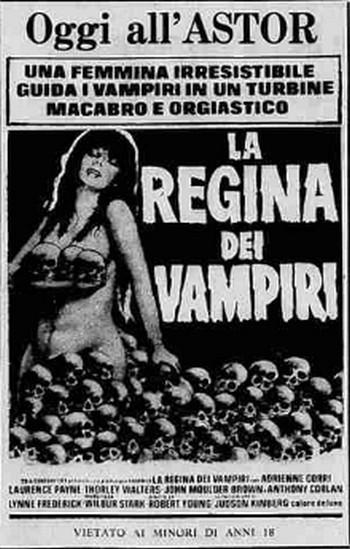 5-7-la-regina-dei-vampiri-1972