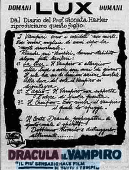 5-8-dracula-il-vampiro-1958