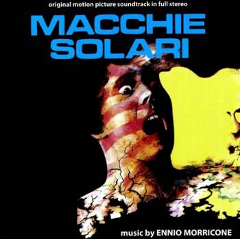 5-8-macchie-solari