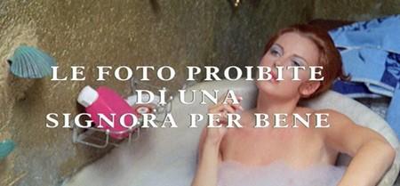 6-14-le-foto-proibite-di-una-signora-perbene