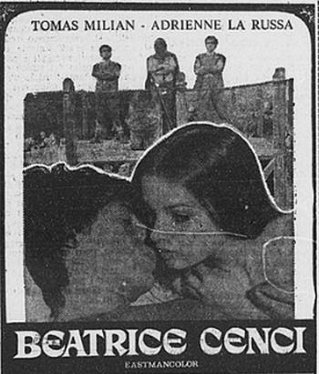 beatrice-cenci-2