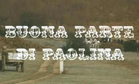 buona-parte-di-paolina-0