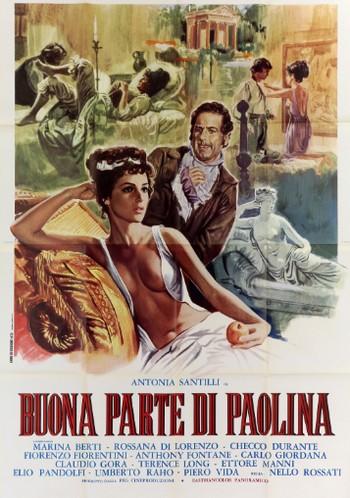 buona-parte-di-paolina-locandina-2