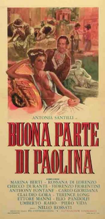 buona-parte-di-paolina-locandina-3