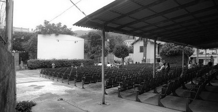 cine-arena-ariston-spotorno