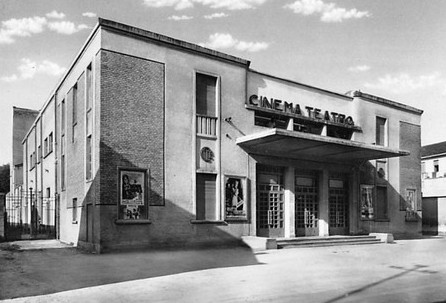 cine-teatro-cite-garlasco