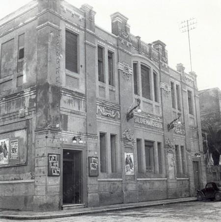 cine-teatro-margherita-livorno