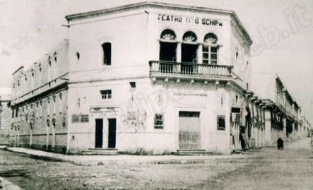 cine-teatro-tito-schipa-gallipoli