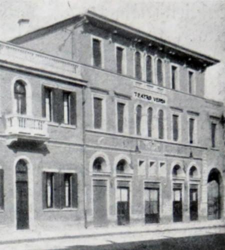 cine-teatro-verdi-san-dona-di-piave