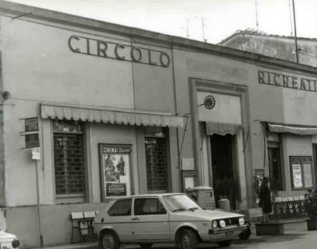 cinema-circolo-ricreativo-del-girone-firenze