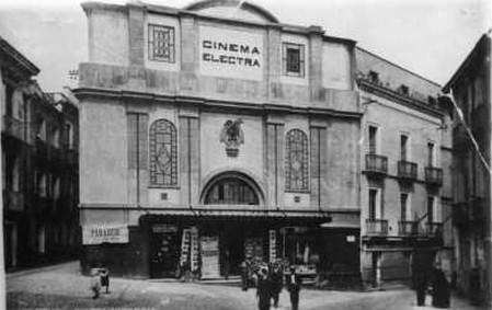 cinema-electra-iglesias