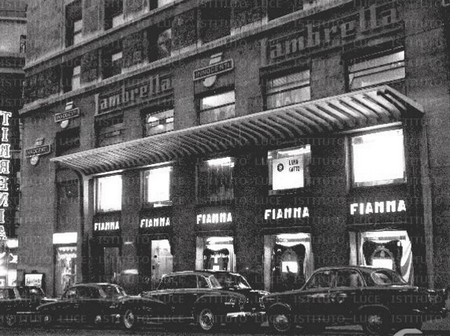 cinema-fiamma-roma