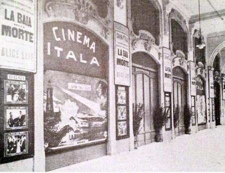 cinema-itala-torino