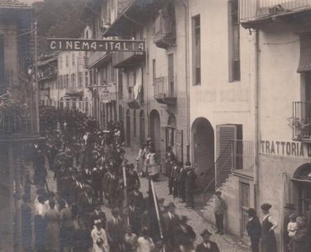 cinema-italia-borgosesia