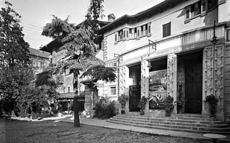 cinema-kursaal-giardinopavia