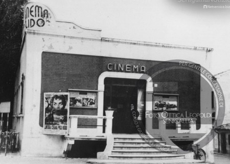 cinema-lido-senigallia