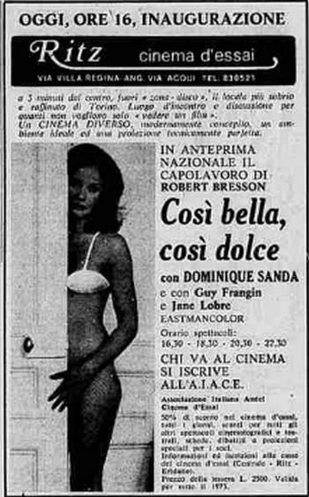 cosi-bella-cosi-dolce-locandina-flano-1
