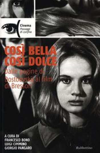 cosi-bella-cosi-dolce-locandina-libro