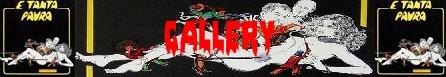 e-tanta-paura-banner-gallery